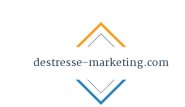 destresse-marketing.com Logo