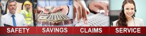 legal claims administration services