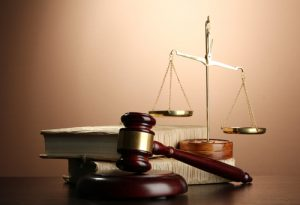 central payment settlement claims administrator