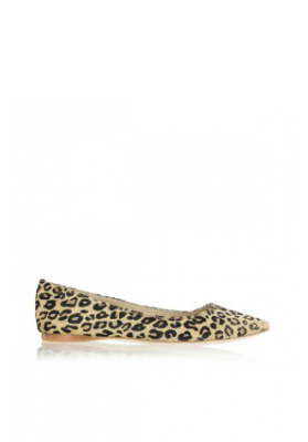 Omg! The Best Women Flat Shoes Ever!