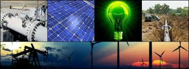 EEI in Energy Experts international