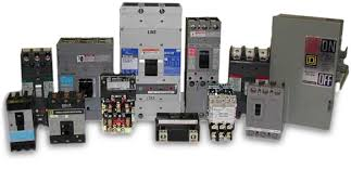 Buy RGF36120 Circuit Breaker