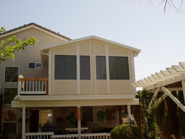 New Home Redondo Beach CA