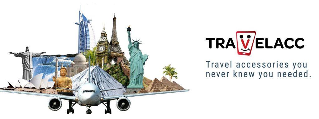 Travel bag locks online shopping