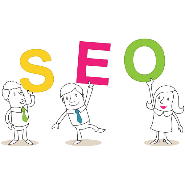 denver seo agency