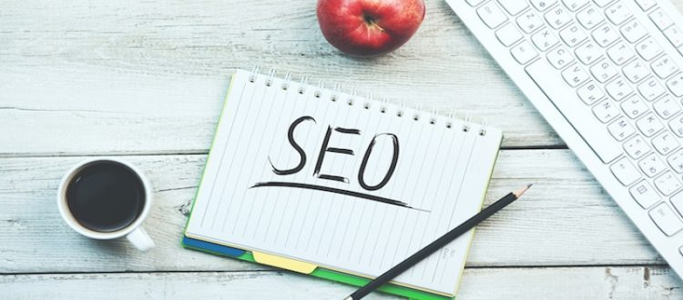 Learn Exactly How We Made SEO Consultants Denver