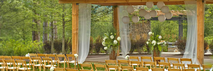 Wedding Venues In Orange County Gallery - Wedding Dress Decoration And Refrence