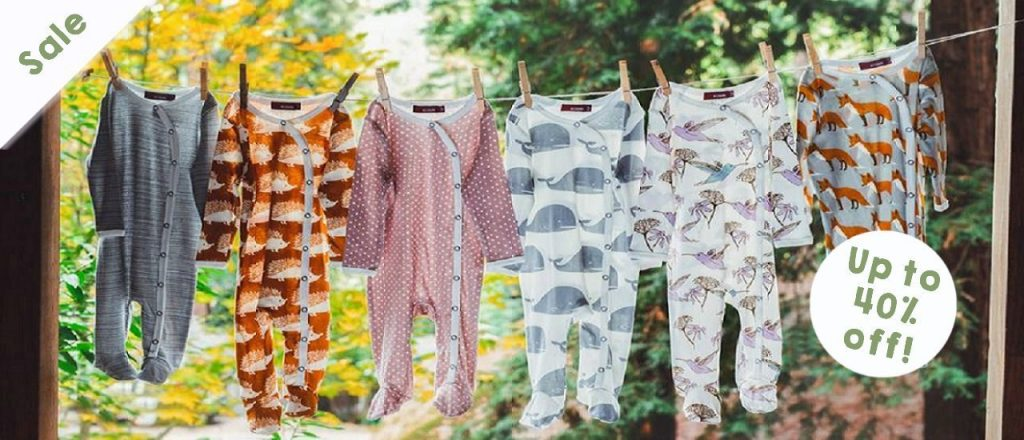 Tips To Start Building A Designer Baby Dresses