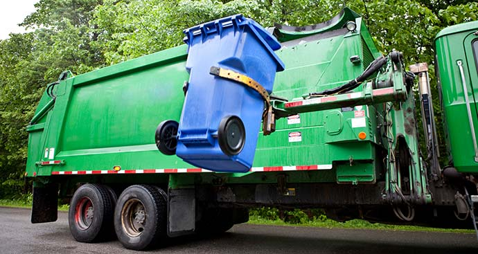 Compactor Services That Will Actually Make Your Life Better