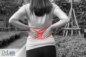 2-natural-sciatica-nerve-solutions-36411