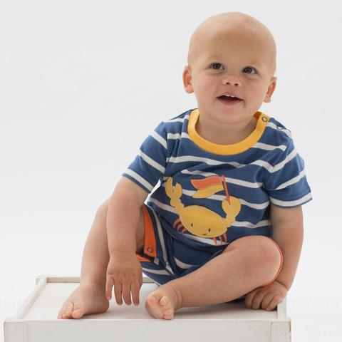 Baby clothes sale UK