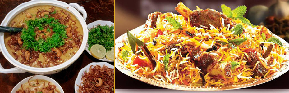 Hyderabad_delicacies