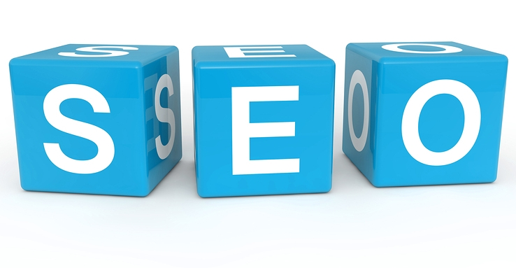 Search Engine Marketing Specialists