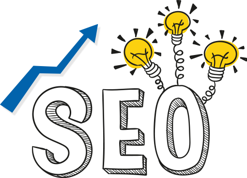 How to Choose SEO Services backlinks package from Los Angeles SEO Companies