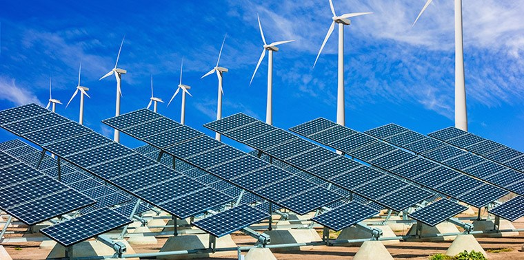 Australia's largest renewables auction attracts 3,500MW of bids, as state warns on NEG