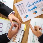 Basic Business Accounting Principles