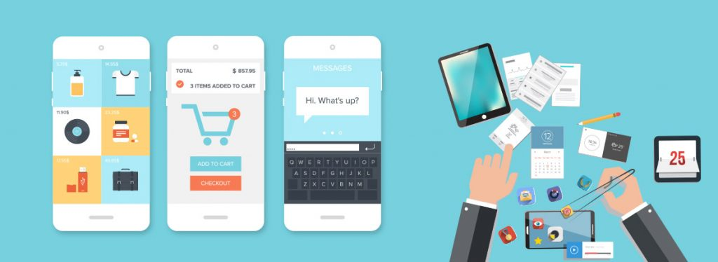 To-do List Before You Hire Mobile App Developers