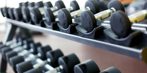 Winning Over Prospective Customers with Fitness Marketing