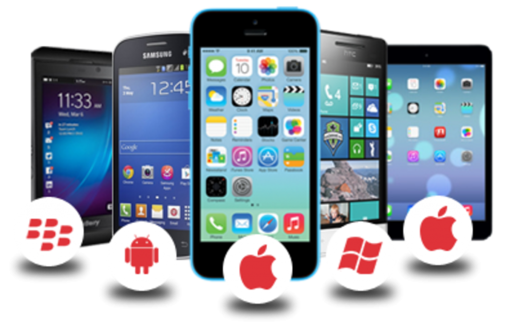 To-do List Before You Hire Mobile App Developers Toronto