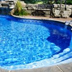 Practical Hints on Pool Cleaners