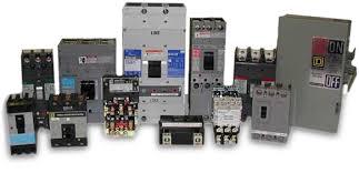 Buy RGF36120 Circuit Breaker