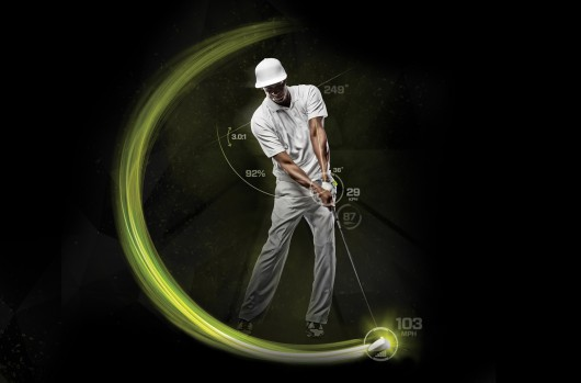 Injuries related to Golf Swing Analysis