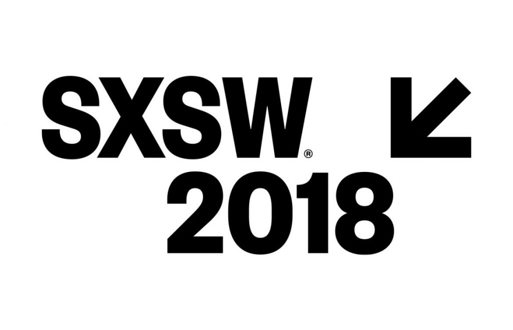 Things You Probably Didn't Know About SXSW Unofficial Logistics
