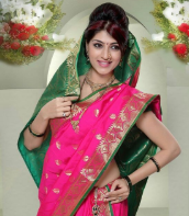 Few Tips to Style and Accessorise Your Sarees