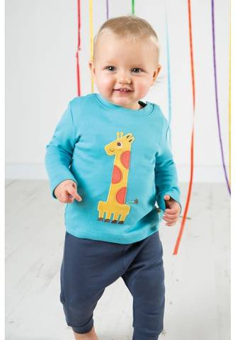 Baby Clothes Sale Stores around the World
