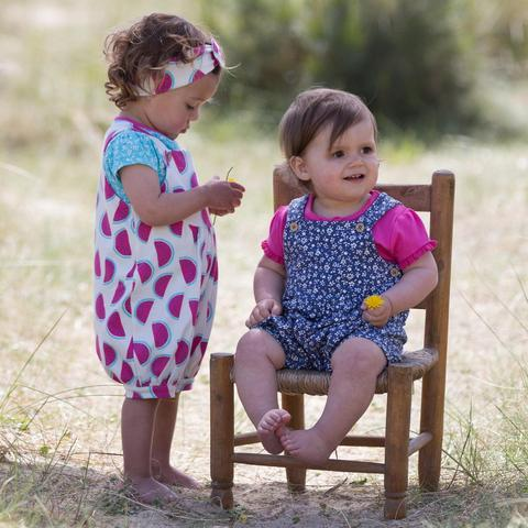 Why Baby clothes sale UK Is Important