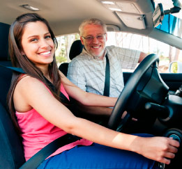 Learning to Drive – Find the Best Online Driving Lessons