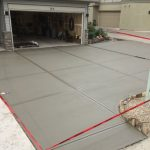 Construction Tips For Cement Driveway For Your Home