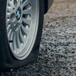 Under Pressure or Over Pressure – Which Is Better for Your Tires?